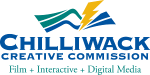 Chilliwack-Creative-Commission-Logo-Final-Colour-300X150