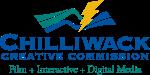 Chilliwack-Creative-Commission-Logo-Final-Colour-300X150