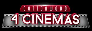 Cottonwood 4 Cinemas